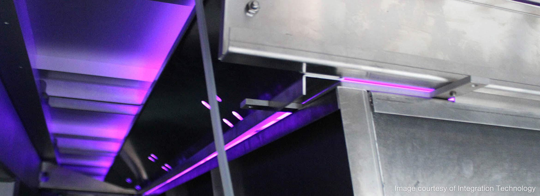IPI-slide-06